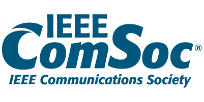 Accepted Paper List [Main Conference] | 2019 IEEE INFOCOM